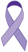 purple-ribbon.1